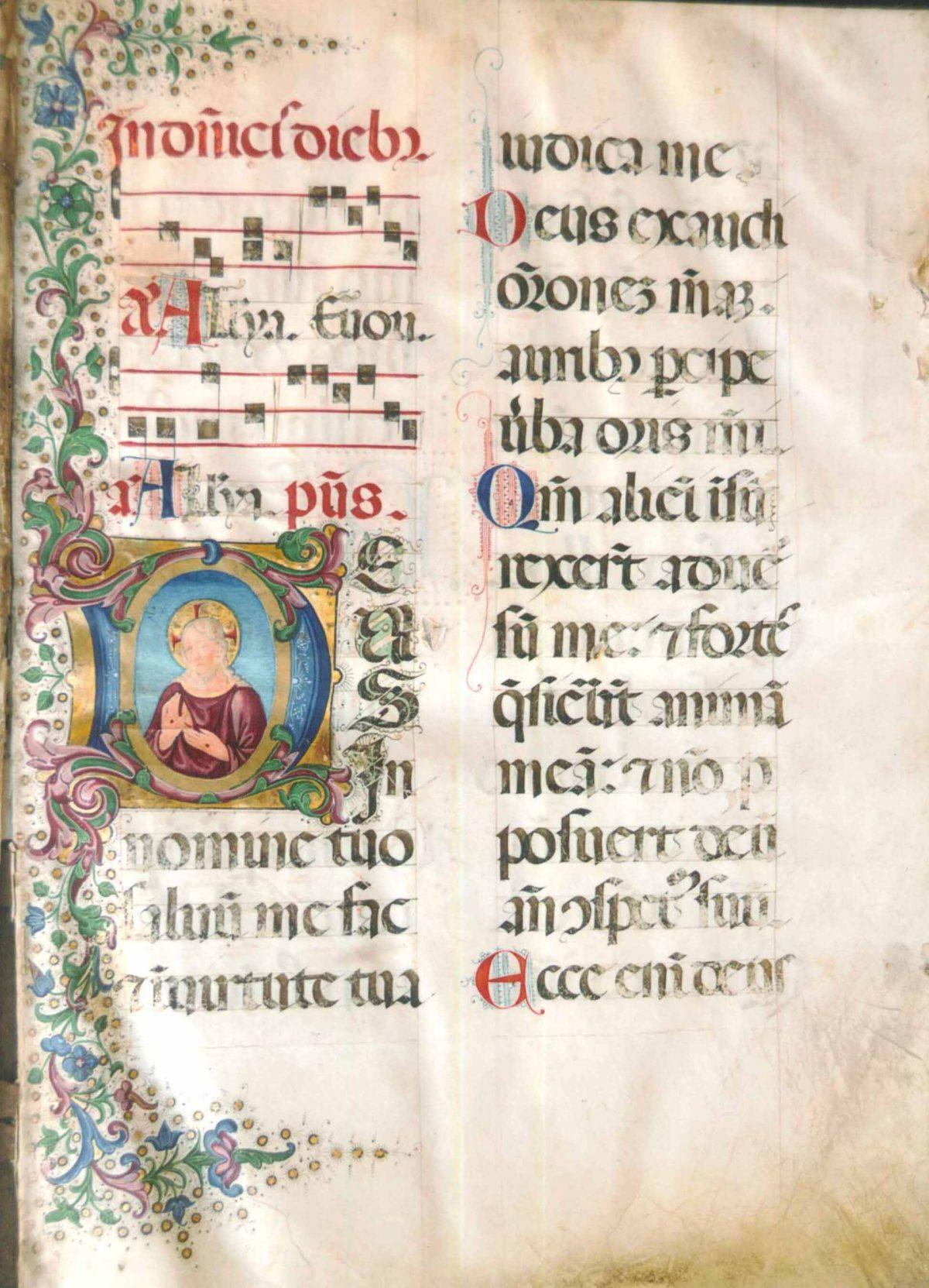 Biblioteca_diocesana_-_Miniatura3r