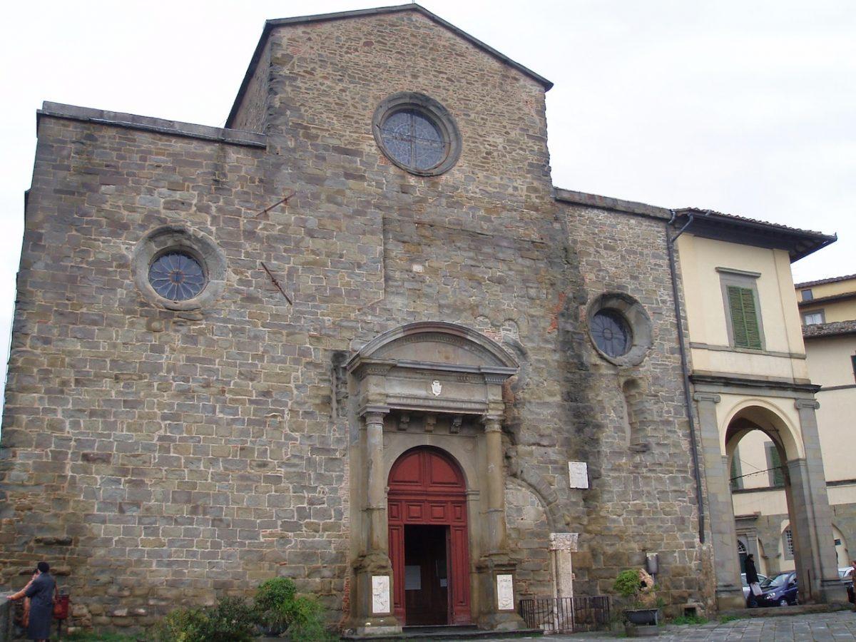 cortona_cattedrale