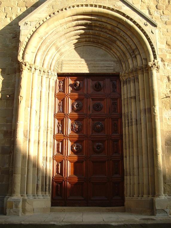portale_duomo_borgo