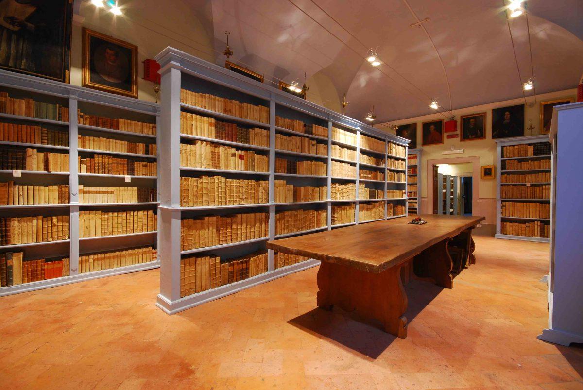 Biblioteca_Seminario_Cortona_r