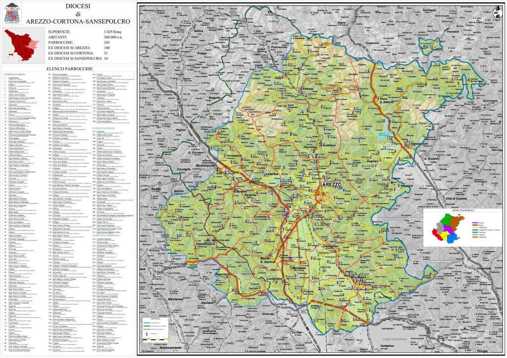Cartina_diocesi_di_Arezzo-Cortona-Sansepolcro