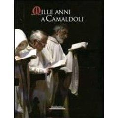 mille_anni_a_camaldoli