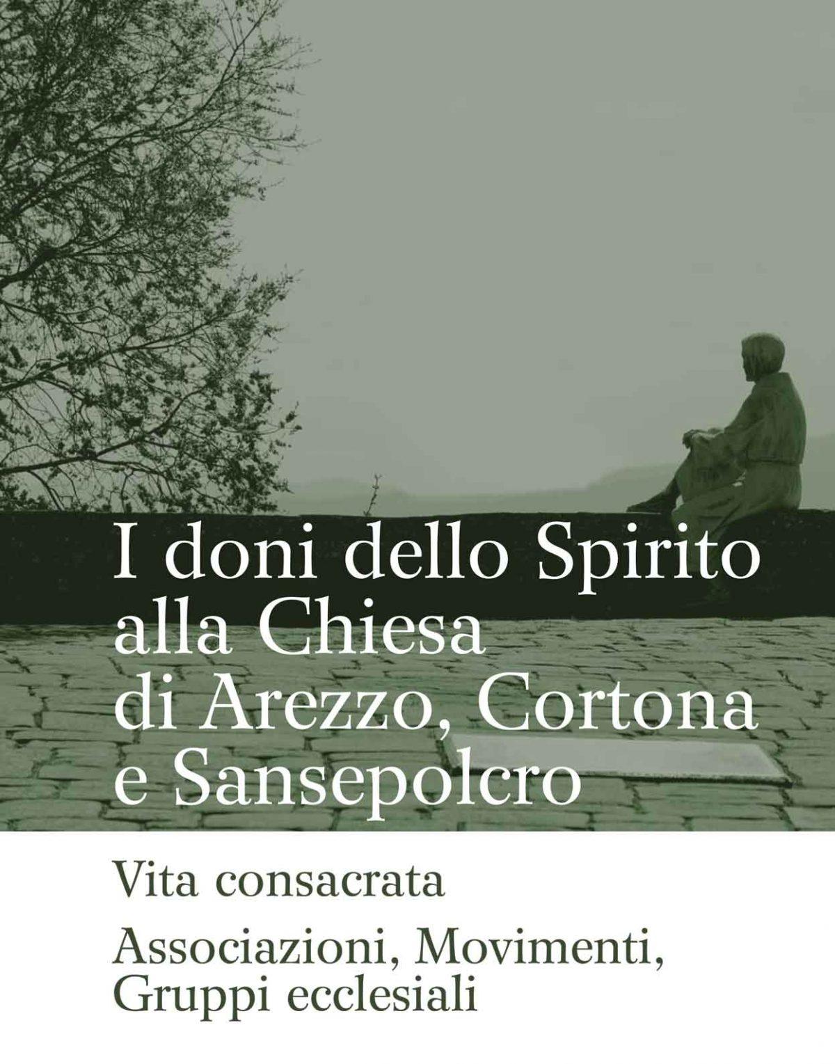 Copertina-I-doni-dello-Spirito